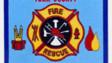 Parkville Fire Company