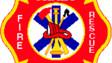 Chazy Volunteer Fire Department