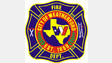 Weatherford Fire Department