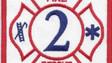 Fairfield Fire & EMS