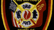 Greenville Fire District