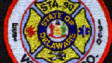 Roxana Volunteer Fire Company