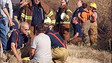 Missouri Firefighter Dies While Working Scene