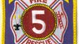 Bath Volunteer Fire Department