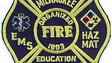 South Milwaukee Fire Dept