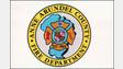 HazMat Team Spotlight: Anne Arundel County, Maryland