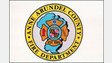 HazMat Team Spotlight: Anne Arundel County, Maryland