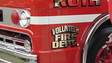 Ruth Vol Fire Dept