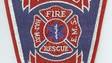 Willard Fire Department