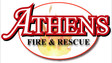 Athens Volunteer Fire & Rescue Dept.