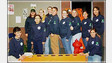 Alaska Youth First Responders Win Spirit of Youth Award