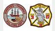 Dumfries Triangle Volunteer Fire Department