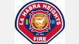 La Habra Heights Volunteer Fire Department