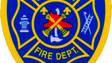 Louisville Fire Department