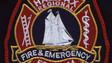 Sackville Volunteer Firefighters Organization