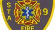 Handley Volunteer Fire Dept
