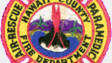 Kalaoa Volunteer Fire Company 7 Bravo