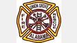 Union Grove Volunteer Fire Department