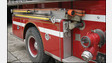 Facing the Rural Firefighting Challenge