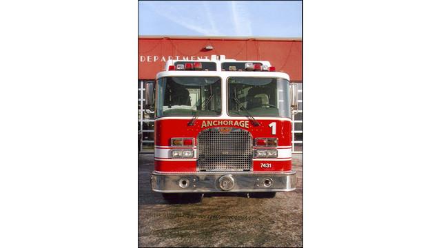 Hazmat team spotlight anchorage fire department firehouse 114900214922910698652g publicscrutiny Images