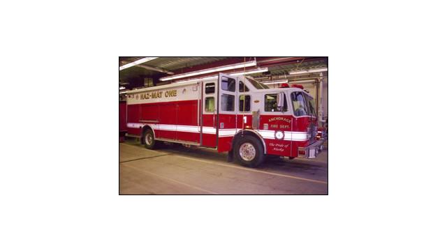 Hazmat team spotlight anchorage fire department firehouse 114900215329610698655g publicscrutiny Images
