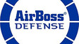 Airboss Receives UL Certification To NFPA 1971, 2000 Edition, For Firefighter Boot
