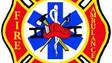 Logan City Fire Department