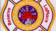 St. John Baptist Parish Fire Department