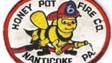 Honey Pot Active Fire Co. #6