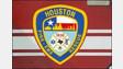 HazMat Team Spotlight: Houston Fire Department