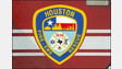 HazMat Team Spotlight: Houston Fire Department