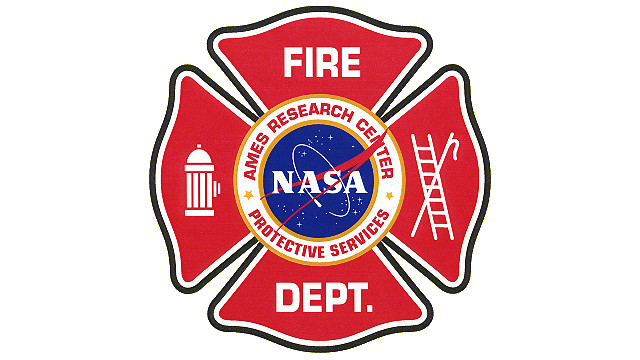in what department is nasa - photo #27