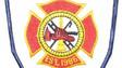 Jonathan Creek Fire & Rescue