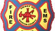 Independence Fire District
