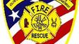 Melville Volunteer Fire Department
