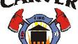 Carver Fire & Rescue