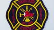 Highland Hts Fire Dept