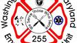 Washington County Emergency Rehab