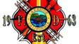 Lakeside Fire Prot Dist
