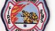 Middlesboro Fire & EMS