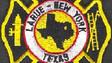Larue-New York Volunteer Fire Dept. Inc.