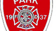Clifton Park Fire Department