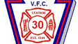 Newell Volunteer Fire Company