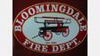 Bloomingdale Fire Department