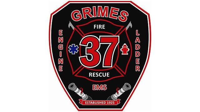 Patch for firehouse.JPG_10591907.JPG