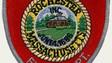 Rochester Fire Rescue