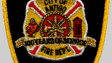 City of Antigo Fire Department