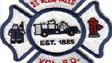 St. Regis Falls Volunteer Fire Department, Inc.