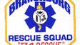 Branchburg Rescue Squad, Inc.