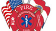 West County EMS & Fire Prot Dist